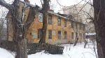 Подробнее: Администрация Дедовска поделилась планами по обновлению жилого фонда