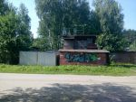 Подробнее: В Дедовске просят убрать незаконные постройки «по-хорошему»