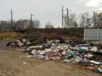 Подробнее: Дедовчане убирают мусор с помощью «ЕКЖиП»