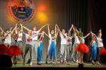 Подробнее: Дедовск радушно встретил участников фестиваля им.А.В.Ширшова