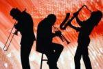 Подробнее: Джазовый фестиваль
