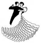Подробнее: Объявляется набор в студию бального танца