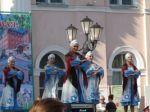 Подробнее: День города Дедовск!