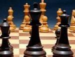 Подробнее: Шахматный блиц-турнир памяти В.В.Рацына