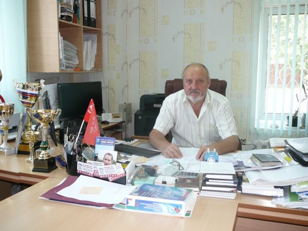 b_600_0_16777215_00_images_dedovsk_dirskGuchkovo.JPG